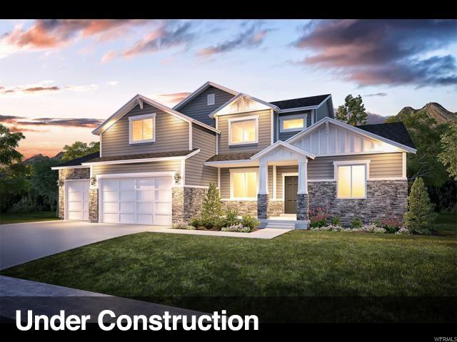 15177 S Revolutionary Way W, Bluffdale, UT 84065 (#1482060) :: The Utah Homes Team with HomeSmart Advantage