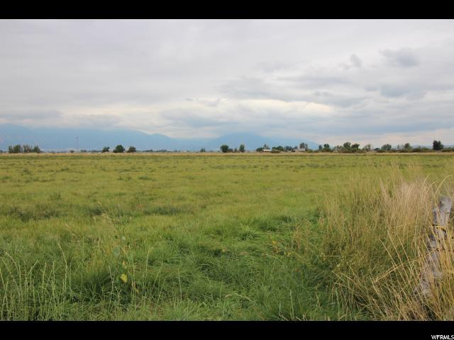 3150 W 4400 S, Lake Shore, UT 84660 (#1482323) :: KW Utah Realtors Keller Williams