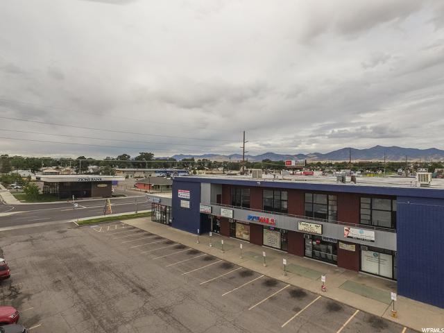 4140 W 5415 S, Kearns, UT 84118 (#1482443) :: The Utah Homes Team with HomeSmart Advantage