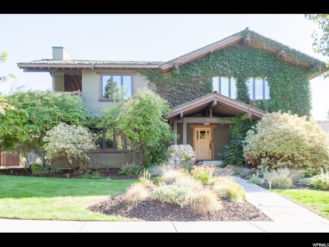 1804 E Sawgrass Cir, Draper, UT 84020 (#1484799) :: Rex Real Estate Team