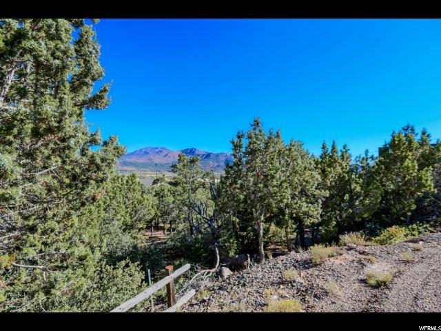 Address Not Published #22, Central, UT 84722 (#1485307) :: Doxey Real Estate Group