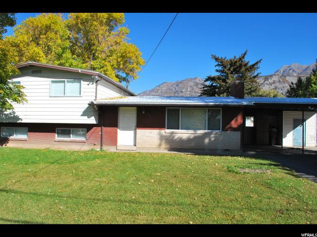 351 E 400 N, Lindon, UT 84042 (#1485628) :: The Utah Homes Team with HomeSmart Advantage