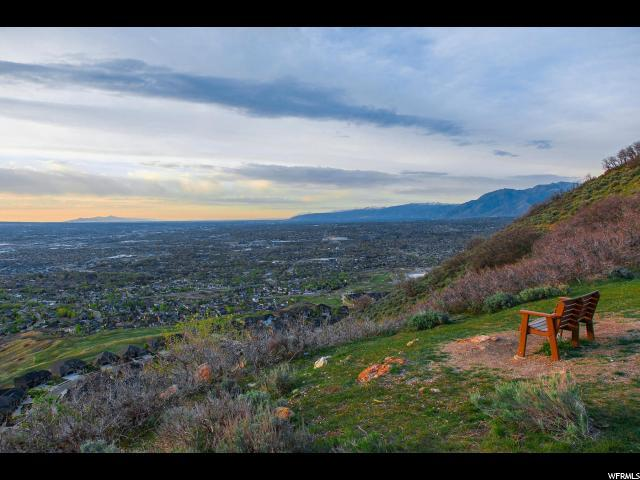1088 E Leambra Ln, Draper, UT 84020 (#1486751) :: Rex Real Estate Team