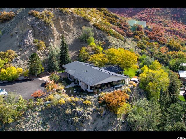 3312 S Teton E, Salt Lake City, UT 84109 (#1486966) :: Rex Real Estate Team