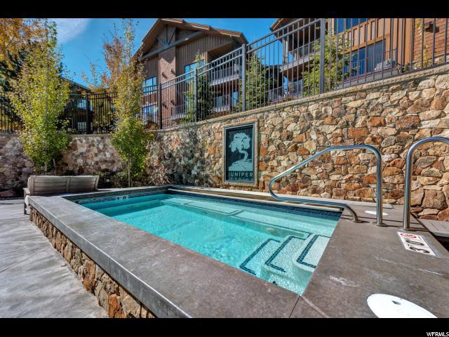 4338 Willow Draw Rd, Park City, UT 84098 (#1487075) :: The Fields Team