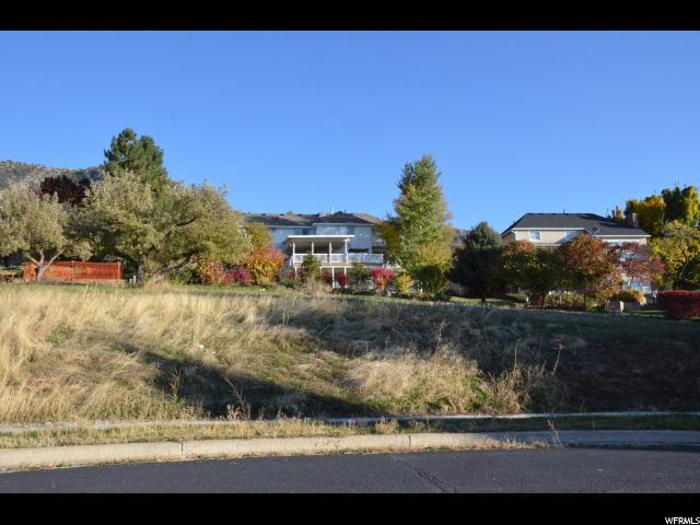 258 Bugle Way, Providence, UT 84332 (#1487429) :: Red Sign Team
