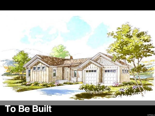 4875 E Bailey Lane #201, Eden, UT 84310 (#1489168) :: Big Key Real Estate