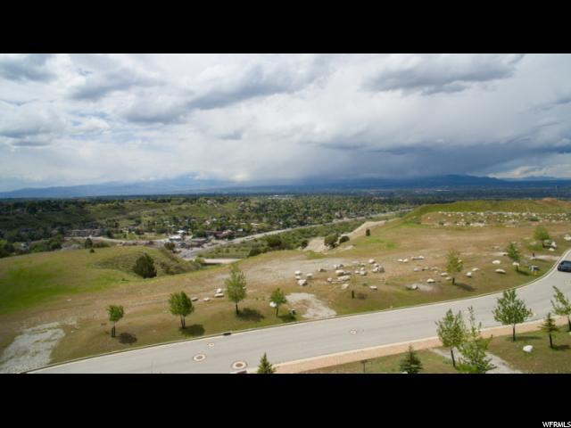 3932 Canyon  Estate Dr, Salt Lake City, UT 84121 (#1489742) :: Colemere Realty Associates