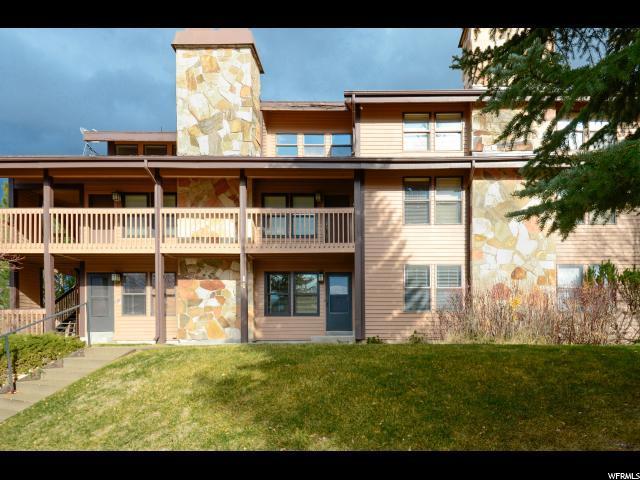 3615 N Wolf Lodge Dr #1406 #1406, Eden, UT 84310 (#1490321) :: Keller Williams Legacy
