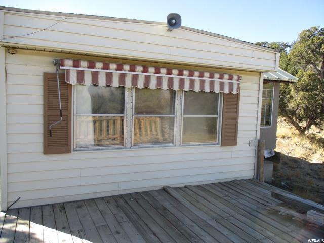 Address Not Published, Duchesne, UT 84021 (#1490585) :: Big Key Real Estate