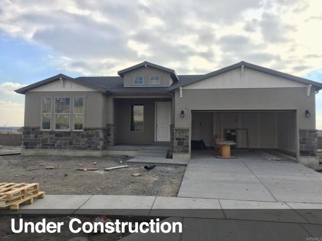 1661 W Maple Shade Ln, Lindon, UT 84042 (#1490887) :: R&R Realty Group