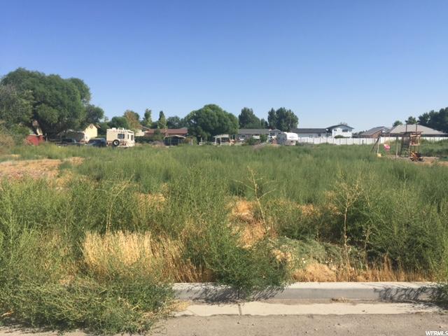 485 E 220 N, Delta, UT 84624 (MLS #1491361) :: Lawson Real Estate Team - Engel & Völkers