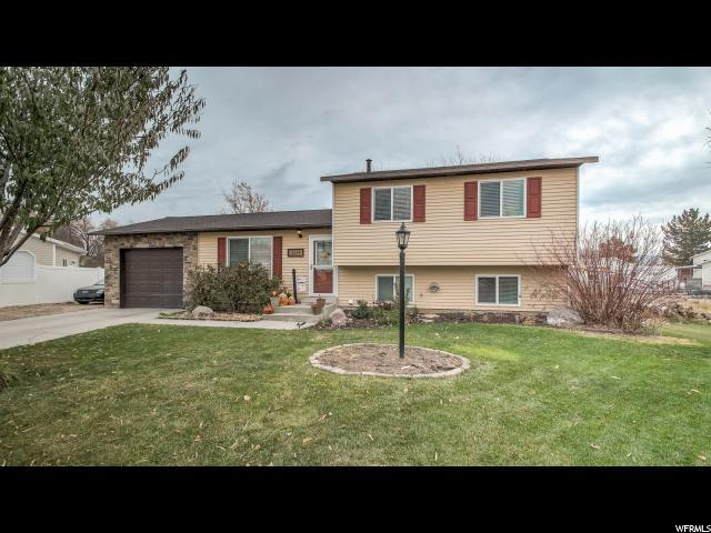 2514 W Hornburg Cir, Riverton, UT 84065 (#1491685) :: KW Utah Realtors Keller Williams