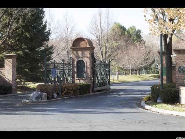 4412 N Sheffield Dr, Provo, UT 84604 (#1491831) :: Exit Realty Success