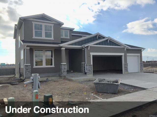 1673 W Maple Shade Ln, Lindon, UT 84042 (#1492138) :: The Utah Homes Team with HomeSmart Advantage