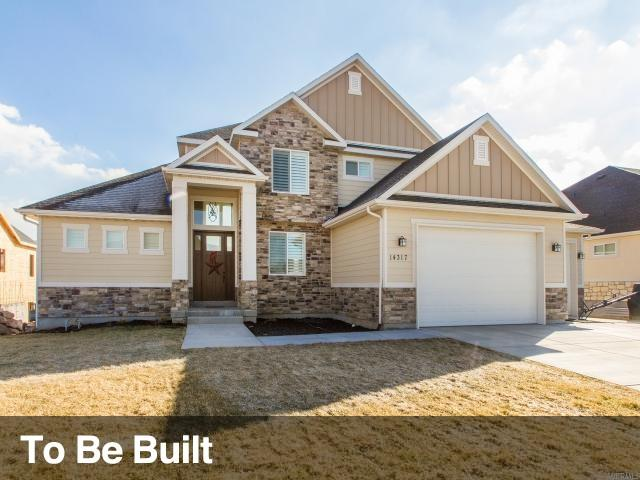 1496 W Mallard Duck Cir #109, Bluffdale, UT 84065 (#1492359) :: The Utah Homes Team with HomeSmart Advantage