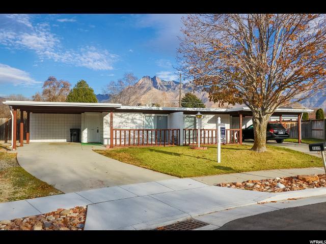 5381 S York St, Murray, UT 84117 (#1492405) :: Home Rebates Realty