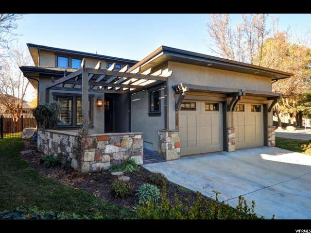 4712 S Millrace Ln, Murray, UT 84107 (#1492456) :: KW Utah Realtors Keller Williams