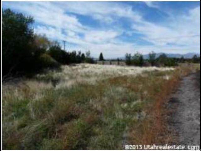 10536 N Janie Ln, Highland, UT 84003 (#1492613) :: RE/MAX Equity