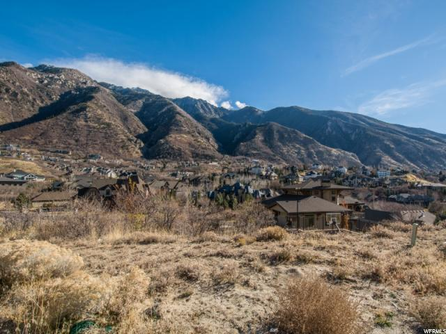 6 E Carriagewood Cv S, Sandy, UT 84092 (#1492618) :: Bustos Real Estate | Keller Williams Utah Realtors