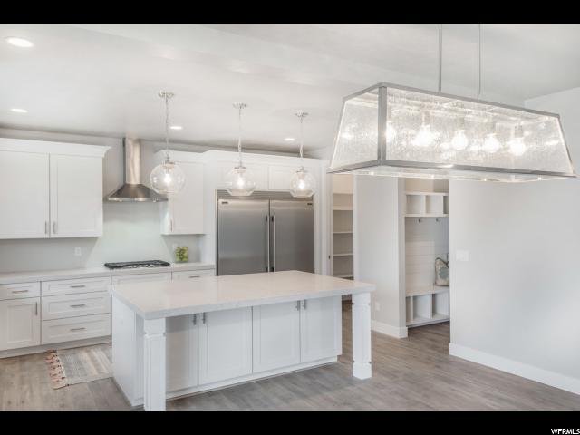 11183 S Nectarine Dr, South Jordan, UT 84095 (#1492701) :: Home Rebates Realty