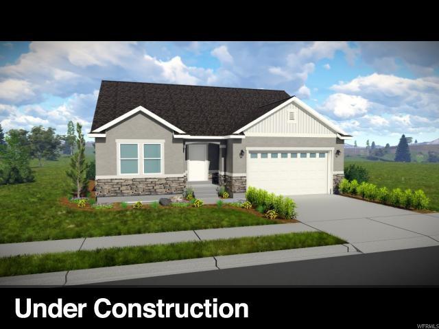 4074 W 1700 N #616, Lehi, UT 84043 (#1493089) :: Keller Williams Legacy