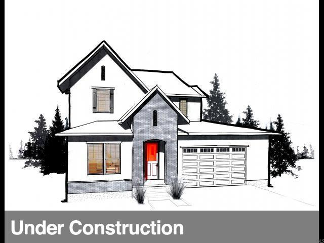 10687 S Ridge Way Rd, Sandy, UT 84092 (#1493169) :: The Utah Homes Team with HomeSmart Advantage