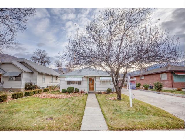 851 S 400 E, Springville, UT 84663 (#1493192) :: RE/MAX Equity