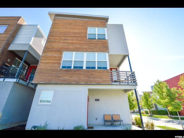 4554 W Kiger Creek Ln S, South Jordan, UT 84095 (#1493263) :: The Utah Homes Team with HomeSmart Advantage