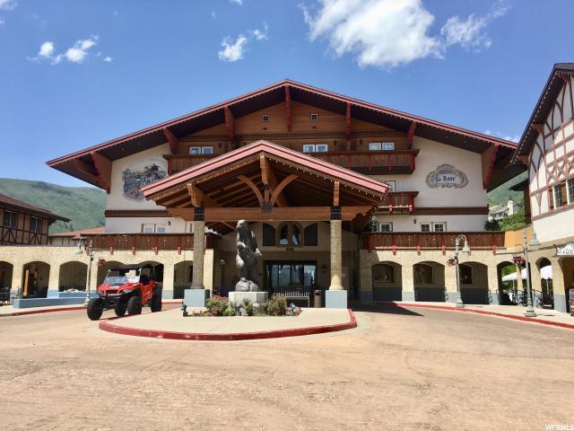 840 Bigler Ln #1032, Midway, UT 84049 (#1493875) :: Bustos Real Estate | Keller Williams Utah Realtors