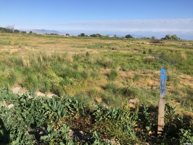 5142 W 1500 N, Plain City, UT 84404 (#1494171) :: Bustos Real Estate   Keller Williams Utah Realtors