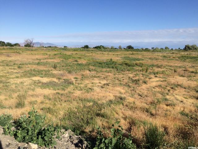 5120 W 1500 N, Plain City, UT 84404 (#1494173) :: Bustos Real Estate   Keller Williams Utah Realtors