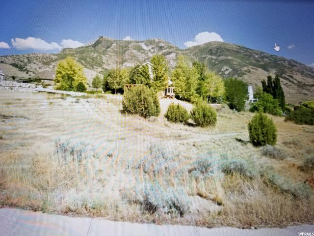 Address Not Published, Cedar Hills, UT 84062 (#1494241) :: R&R Realty Group