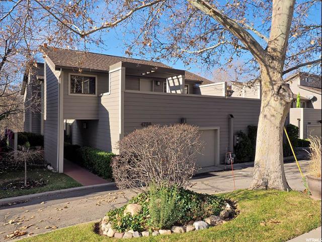 4788 S Naniloa Dr E, Holladay, UT 84117 (#1494366) :: The Utah Homes Team with HomeSmart Advantage