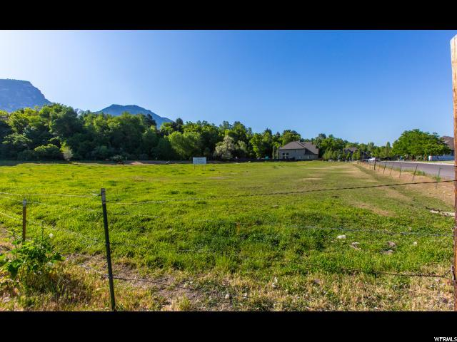 3520 N 180 E, Provo, UT 84604 (#1494482) :: The Fields Team