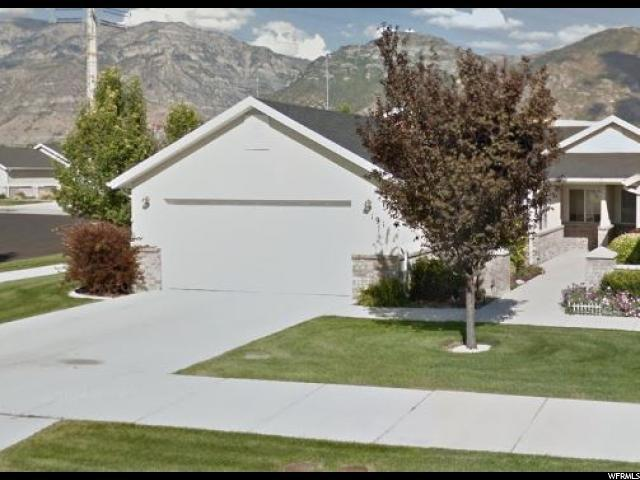 191 S 1500 W, Provo, UT 84601 (#1494527) :: R&R Realty Group