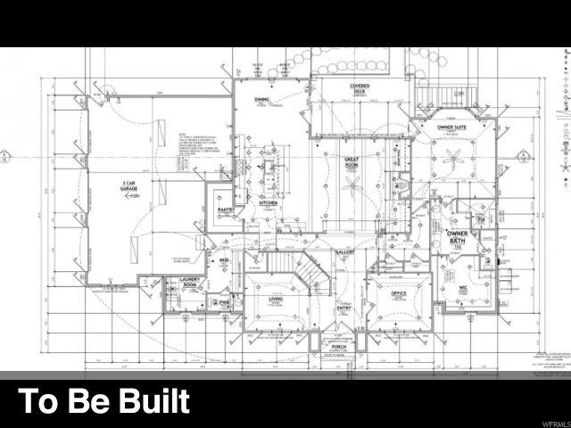 182 Stone Gate Ln, Provo, UT 84604 (#1495306) :: R&R Realty Group