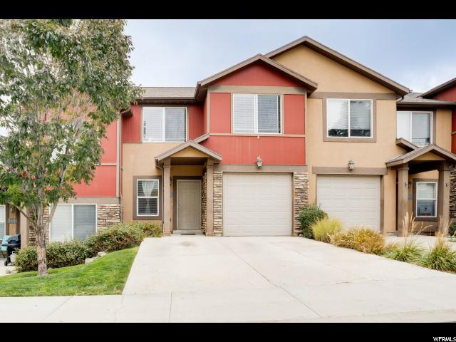 5046 W Slate St, Herriman, UT 84096 (#1496072) :: The Utah Homes Team with HomeSmart Advantage