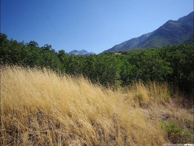 12 E Crosshill Ln S, Sandy, UT 84092 (#1496115) :: Bustos Real Estate | Keller Williams Utah Realtors