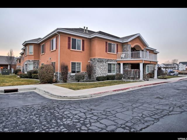 502 S 1040 E D247, American Fork, UT 84003 (#1496117) :: R&R Realty Group