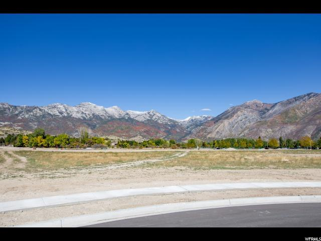 660 W Sycamore Ln, Alpine, UT 84004 (#1496130) :: R&R Realty Group