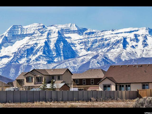 2000 Highway 40, Heber City, UT 84032 (#1496188) :: R&R Realty Group