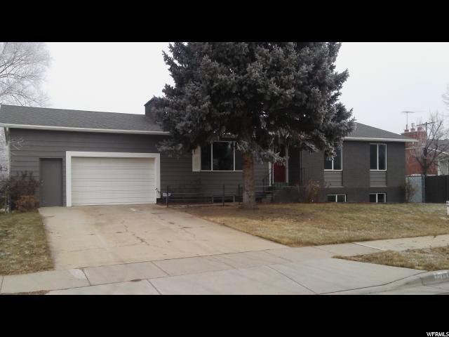 1385 E Sudbury Ave, Sandy, UT 84093 (#1496212) :: The Utah Homes Team with HomeSmart Advantage