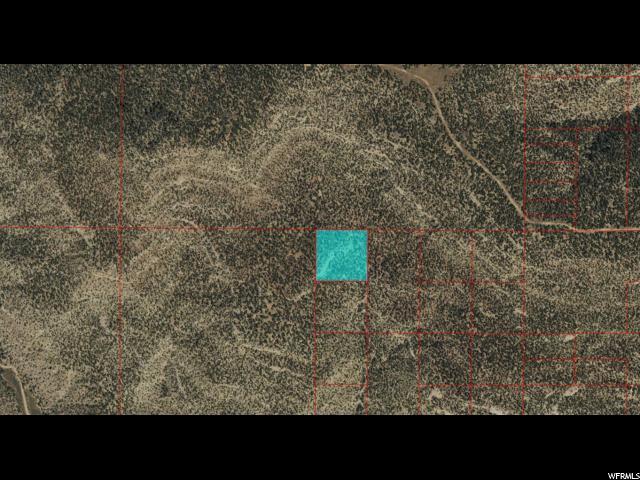 Address Not Published, Altonah, UT 84002 (#1496579) :: The Fields Team