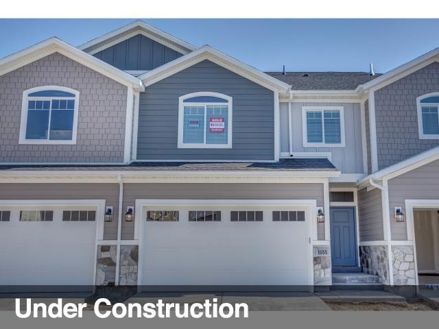 1828 W 680 S #226, Orem, UT 84058 (#1496740) :: The Utah Homes Team with iPro Realty Network
