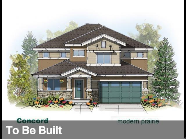 757 W Mason Ct N #207, Saratoga Springs, UT 84043 (#1496810) :: The Utah Homes Team with iPro Realty Network