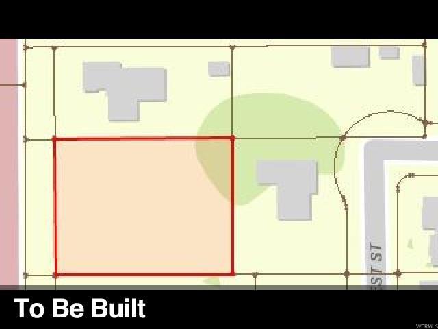 3080 N 1200 W, Lehi, UT 84043 (#1497828) :: Red Sign Team