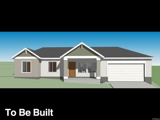 7385 N Pawnee Rd E #301, Eagle Mountain, UT 84005 (#1497902) :: RE/MAX Equity