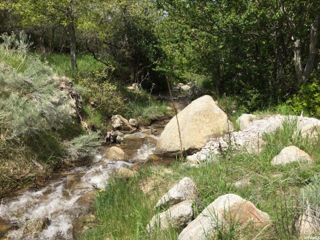 14 Cobblewood Cv, Sandy, UT 84092 (#1499170) :: Bustos Real Estate | Keller Williams Utah Realtors