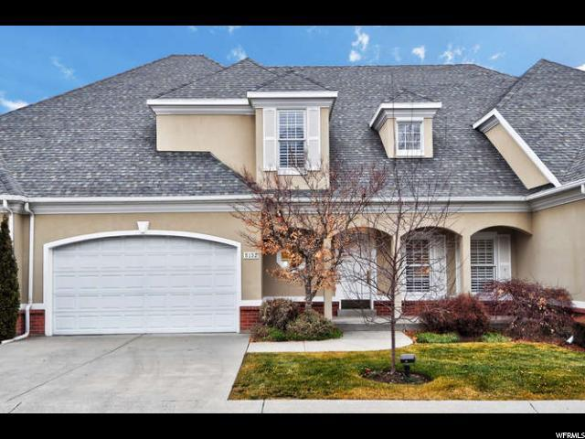 5132 S Highland Down Ln E, Holladay, UT 84117 (#1499297) :: Exit Realty Success